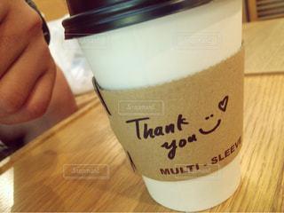 cafeの写真・画像素材[747732]