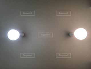 2つの電気 - No.811775