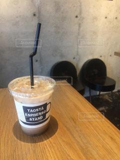コーヒー - No.748750