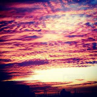 空の写真・画像素材[836279]