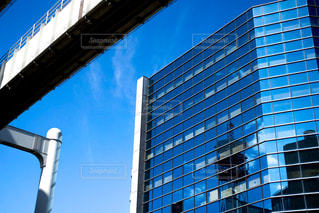 背の高い建物 - No.816043