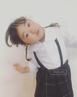 school girl - No.812372