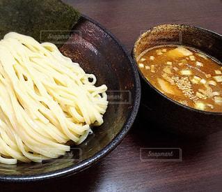 つけ麺の写真・画像素材[750784]