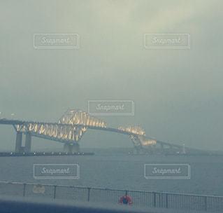 東京ゲートブリッジの写真・画像素材[751561]