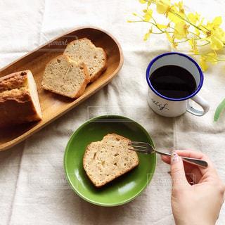 食べ物の写真・画像素材[1093843]