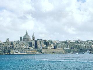 マルタの景色の写真・画像素材[752553]
