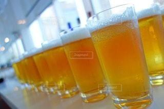 飲み物の写真・画像素材[11701]