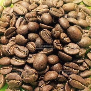 コーヒーの写真・画像素材[11703]