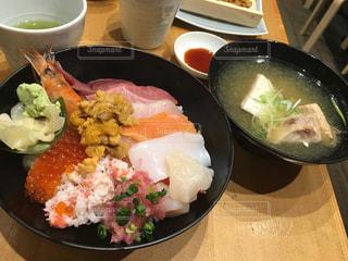 海鮮丼 - No.755155
