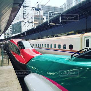 新幹線 - No.761087