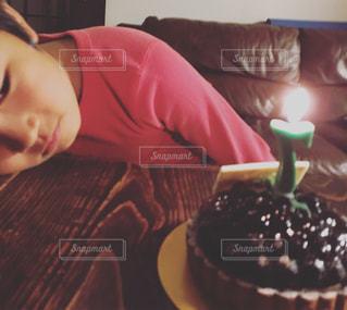 誕生日の写真・画像素材[772502]