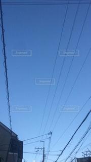 空の写真・画像素材[330976]