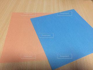 折り紙の写真・画像素材[330980]
