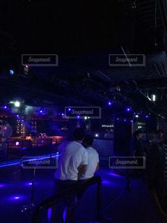 クラブの写真・画像素材[330981]