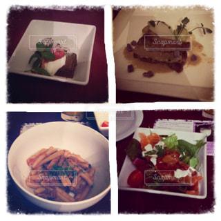 食べ物の写真・画像素材[333524]