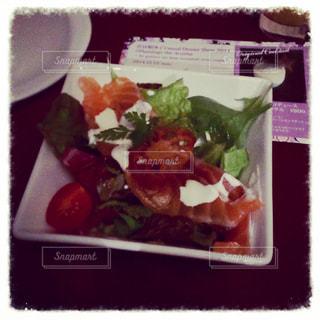 食べ物の写真・画像素材[333526]