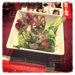 食事の写真・画像素材[333560]