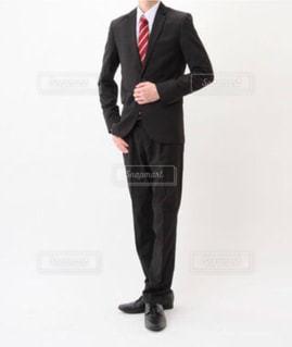 スーツの写真 - No.1219302