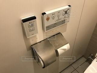 お手洗いの写真・画像素材[1232856]