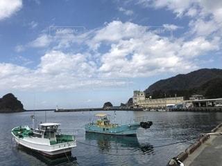 海の写真の写真・画像素材[1577885]