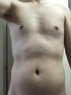 ダイエット中の写真の写真・画像素材[2062073]