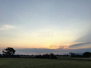空の写真・画像素材[2146970]