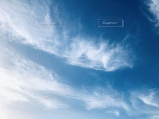 空の写真・画像素材[2161849]