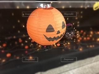 かぼちゃの写真・画像素材[2578529]