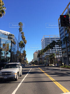 LAの街 - No.757029