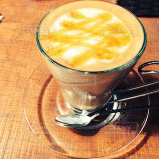 カフェの写真・画像素材[762427]