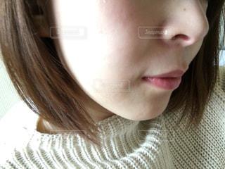 肌 8の写真・画像素材[930587]