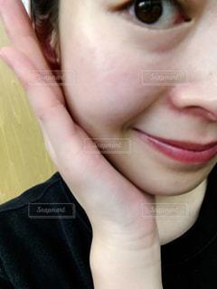 肌 10の写真・画像素材[946581]