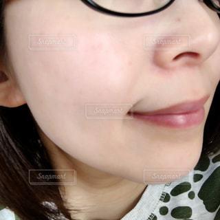 肌11の写真・画像素材[978782]