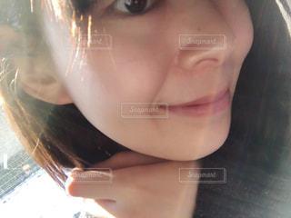 肌14の写真・画像素材[993503]
