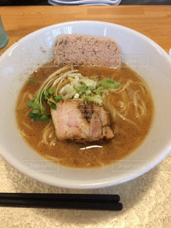 スープのボウル - No.757184