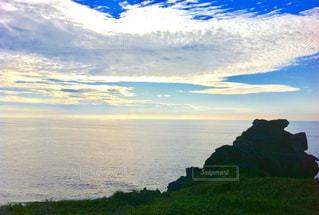 きれいな海の写真・画像素材[772795]