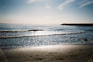 海の写真・画像素材[758184]