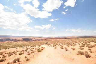 砂漠 - No.807308