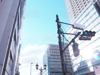 東京の写真・画像素材[988540]