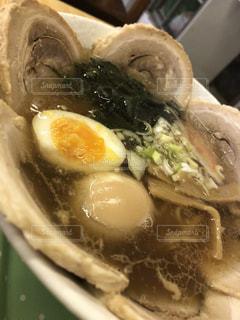 チャーシュー麺 - No.817400