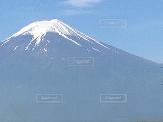 富士山の写真・画像素材[762187]