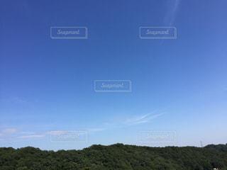 青い空 - No.811487