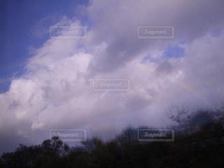 フランスの虹 - No.841773