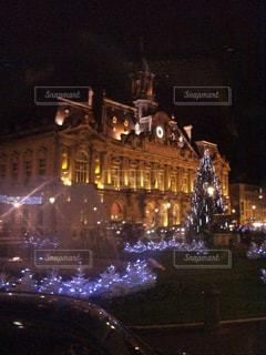 フランスのクリスマス - No.841775