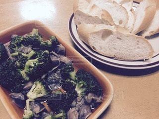 食べ物の写真・画像素材[26126]