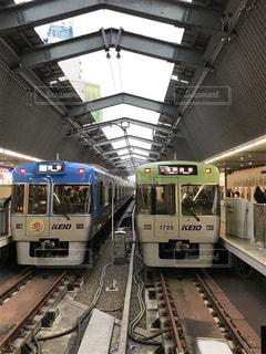 吉祥寺駅 - No.814753