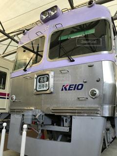 京王線 - No.823824