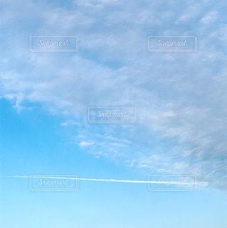 空の写真・画像素材[914819]