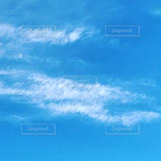 空の写真・画像素材[914820]