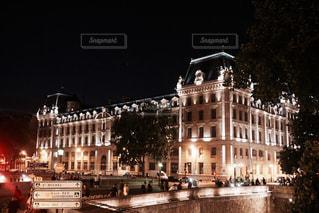 パリの夜景 - No.766225